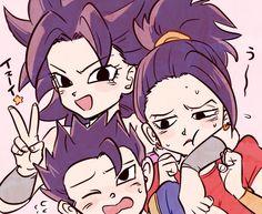 Los tres mosqueteros (o^^)o