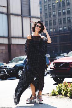 New_York_Fashion_Week_Spring_Summer_15-NYFW-Street_Style-Yasmin_Sewell-1