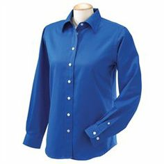 #Devon & Jones            #ApparelTops              #Devon #Jones #Women's #Long #Sleeve #Pima #Advantage #Twill #Button #Down #Dress #Shirt                Devon & Jones Women's Long Sleeve Pima Advantage Twill Button Down Dress Shirt                                                    http://www.seapai.com/product.aspx?PID=7200858