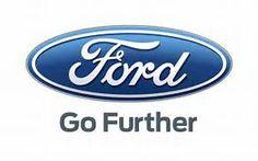 Logo Ford - Resultados Yahoo Search da busca de imagens