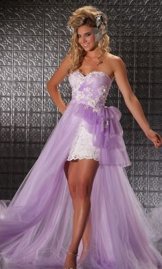 soooo wish is had the body to pull this off