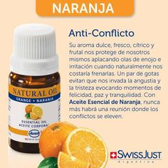 Aceite esencial de Naranja Young Living Oils, Young Living Essential Oils, How To Make Oil, Lose Weight Naturally, Doterra, Health And Beauty, Herbalism, Healthy Living, Remedies