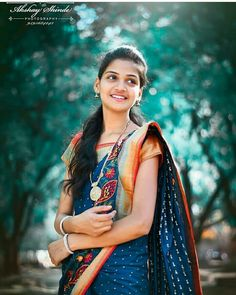 Image may contain: 1 person, standing and outdoor Beautiful Girl In India, Beautiful Girl Photo, Most Beautiful Indian Actress, Beauty Full Girl, Cute Beauty, Beauty Women, Stylish Girl Images, Stylish Girl Pic, Cute Little Girl Dresses