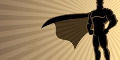 Making Profitable Hero Calls: Beyond the Basics