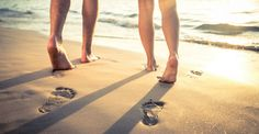 Looking for conservative treatments for a #Neuroma? Visit our website! #NewYorkCity
