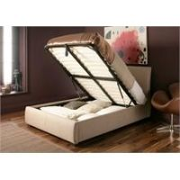 Pocket sprung mattresses are available in the standard twin, full, king and queen sizes and also double spring options.
