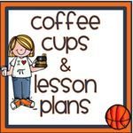 Ideas By Jivey: For the Classroom: Workshop Wednesday: Math Mini-Lessons
