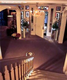graceland - Fotos von Graceland