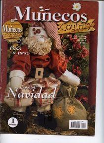 munecos country 3 - Marcia M - Picasa Web Albums