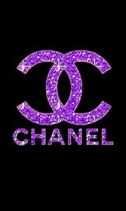 Image result for coco chanel wallpaper phone