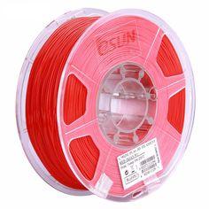 Packaging Supplies, Jewelry Packaging, Blue Orange, Green And Grey, Pla 3d, Vacuum Packaging, 3d Printing Materials, 3d Printer Filament, 3d Printer Parts