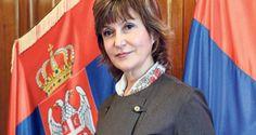 Потребна је свест нових генерација о припадности српском народу | Srpski Glas | Serbian Voice| Newspaper Australia