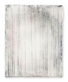 Hideaki Yamanobe, Scratch S-5 on ArtStack #hideaki-yamanobe #art