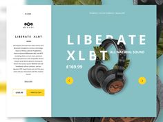 Marley Catalog Concept by Karel Eding