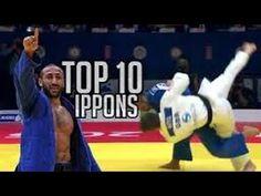 Rio 2016 -Olympics game Judo top10 ippons/en guzel olimpiyatda Judo 10 ippon…