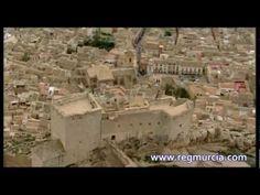 Murcia Medieval (2/2) - YouTube