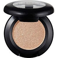 a1f77aab7d MAC - Dazzleshadow in Color Oh So Gilty (yellow gold)  ultabeauty  Professional