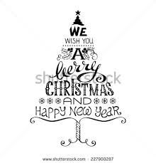 Image result for Merry calligraphy