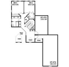 60-569 łazienkę przerobić na wewnętrzną 3, 2 na gabinet