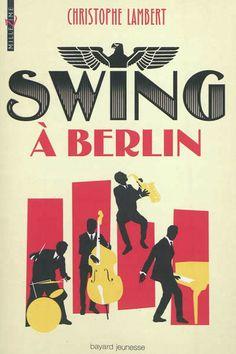 En 1942, J. Goebbels, ministre de la Propagande, décide de créer un groupe de musique jazz pour améliorer le moral, en baisse, de la population. Wilhem Dussander, pianiste retiré du monde depuis que les membres juifs de son groupe ont été arrêtés, est contraint d'accepter. En compagnie de Dietrich Müller, un fonctionnaire zélé, il part sur les routes d'Allemagne en quête de jeunes musiciens.