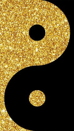 Find the best Gold Sparkle Wallpaper on GetWallpapers. We have background pictures for you! Gold Sparkle Wallpaper, Gold Wallpaper Phone, Versace Wallpaper, Cellphone Wallpaper, Mobile Wallpaper, Wallpaper Backgrounds, Gold Background, Background Pictures, Ying Yang Wallpaper