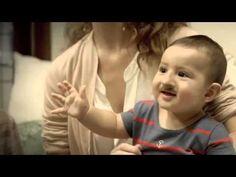 DIRECTV Argentina: Parecidos - YouTube Las partes de la cara, tambien.