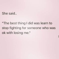 REKLAMLAR Useful 30 best and random quotes about moving on – Page 14 The Effective Pictures We Offer You … Now Quotes, True Quotes, Quotes To Live By, Funny Quotes, Random Quotes, Best For You Quotes, Whats Love Quotes, Let Him Go Quotes, You Left Me Quotes