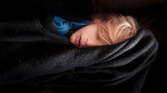le rêve by Fabien Dessart on 500px