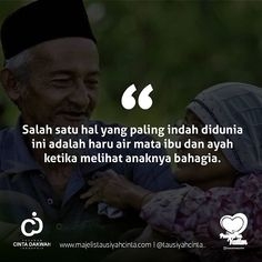 Pin by Faizza Izzah on Islam Salat Prayer, Allah, Quotes Indonesia, Real Couples, Doa, Islamic Quotes, Wise Words, Life Is Good, Prayers