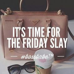 It's Friday Lets do this.  #freedom #friday #friends #itworks #yyc #calgary #canada #bossbabe by anewyoubodywraps #instagram
