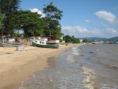 Cidade de Biguaçu | The Cities