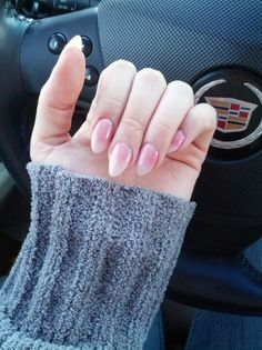 #Stiletto #nails i want my nails to look like this.