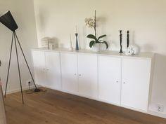 FINN – Montana skjenk Decor, Storage, Cabinet, Furniture, Interior, Home Decor