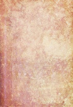 Five Free Delicate Grungy Textures