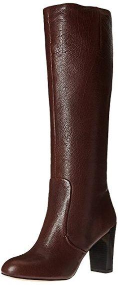 1b06053f01e Buy Nine West Women s Sabora Winter Boot
