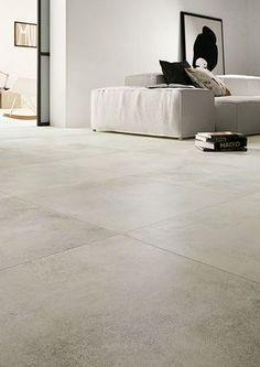 Terrific Absolutely Free Ceramics tile grey Tips Feinsteinzeug Fliesen: Light grey: Easy
