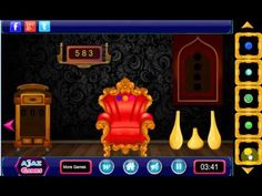Play the davenport Room escape game online andhave fun! Click the below link to watch davenport room escape game walkthrough https://www.youtube.com/watch?v=LgCEQsNH-Z0  #escapegames #onlineescapegames #roomescapegames #escapetheroom #freeonlinegames   For more escape games visit http://www.ajazgames.com/category/ajaz-escape-games/