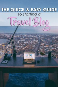 Use This Travel Information To Help Plan Your Trip Travel Jobs, Travel Advice, Travel Vlog, Mountain Photography, Travel Photography, Blogging, Rome Travel, Digital Nomad, Ultimate Travel