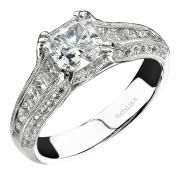 Bridal Engagement Rings Dallas | Diamond Wedding Bands Dallas