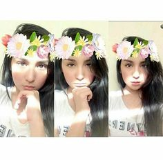 @queenstacie Ash Brown Hair, Ulzzang, My Idol, Pictures, Kai, Beautiful, Crushes, Relationships, Lovers