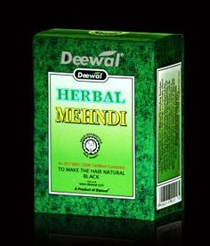 Price: 60.00 Rs. Pack Size: 80.00 g