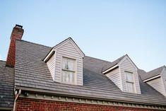 Best 14 Best Roof Images House Styles Shake Shingle Cedar 400 x 300