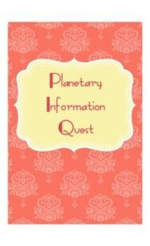 Quest homework help