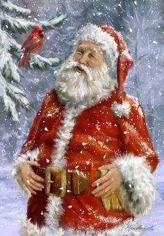Marcello Corti - XM1685.jpg Santa Pictures 2634415226ff