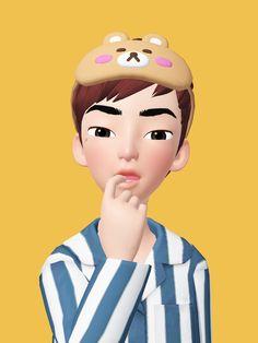 Disney Characters, Fictional Characters, Disney Princess, Cute, Gymnastics Photography, Kawaii, Fantasy Characters, Disney Princesses, Disney Princes
