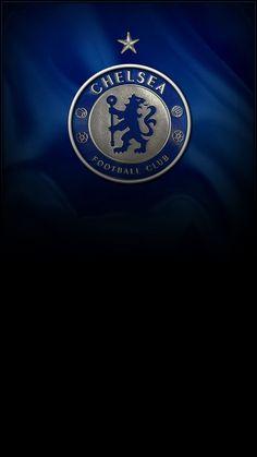 Chelsea Wallpapers, Chelsea Fc Wallpaper, Chelsea Football, Football Team, Iphone Wallpaper, Screen Wallpaper, Blues, Soccer, Sports Teams