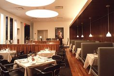 1000 images about new york restaurants visited on pinterest for Aquavit new scandinavian cuisine