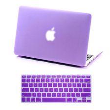 75 Best Apple laptop covers images  b89882835342