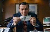 Essa sei que estou assistindo agora é meio louca com esse cara que estão vendo agora ele fuma droga com o dinheiro:$$$