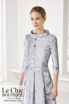 Rosa Clara Style 1j2k9 Tail Dresses